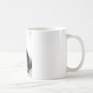 Bouledogue français mug à café