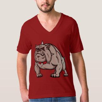 Bouledogue T-shirt