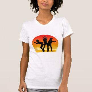 Boulicious T-shirts