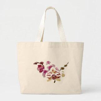 Bouquet de fleur d'orchidée de Phalaenopsis Grand Sac