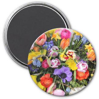 Bouquet de ressort par Thespringgarden