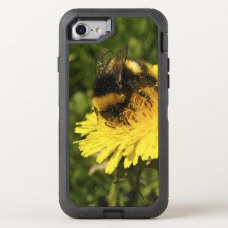 Bourdon 1 coque otterbox defender pour iPhone 7