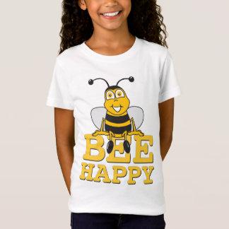 Bourdon heureux T-Shirt