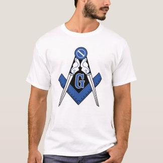 Boussole T-shirt