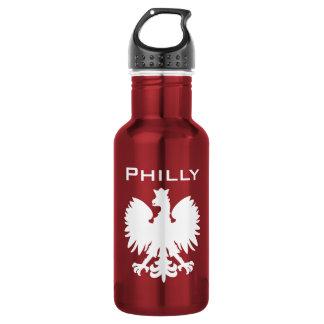 Bouteille d'eau de Philly Polska