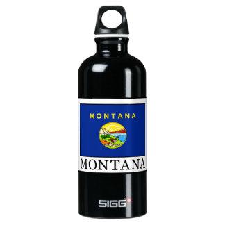 Bouteille D'eau En Aluminium Le Montana