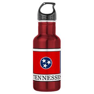 Bouteille D'eau Le Tennessee