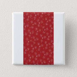 bouton de 2 pouces badges