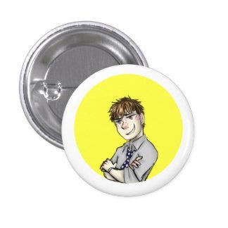 Bouton de caractère de Thomas Badges