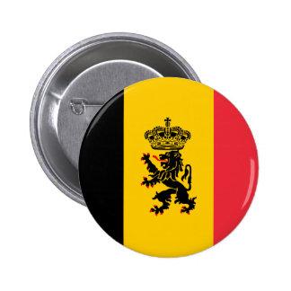 Badges belgique - Bouton de liege ...