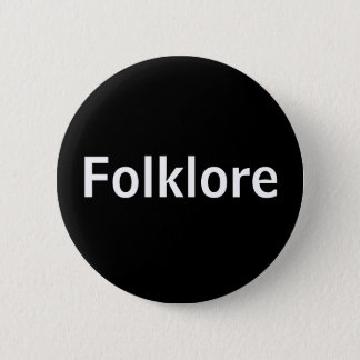 Bouton de folklore badges