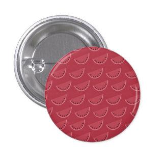 Bouton de fruits de petits de Les Badge