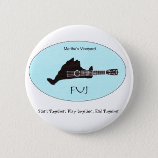 Bouton de FUJ Badges