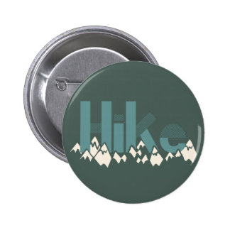 Bouton de HAUSSE Badges