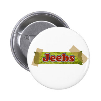 Bouton de Jeebs Badges