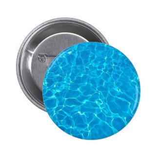 bouton de l'eau badges
