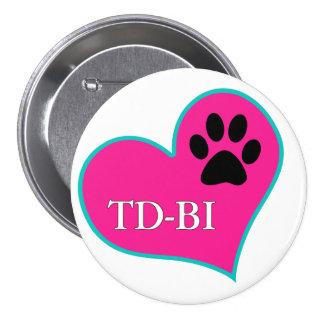 [Bouton de logo] Badges