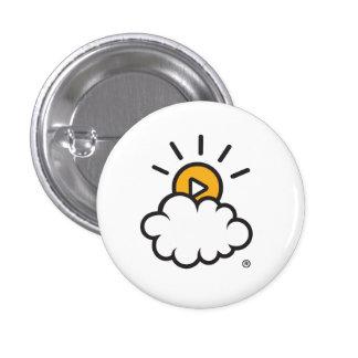 Bouton de logo de LittleThings Badges