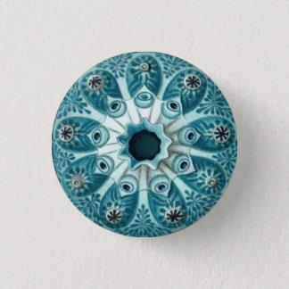 Bouton de polycyclus de Botryllus Badges