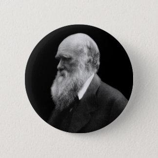 Bouton de portrait de Darwin Badges