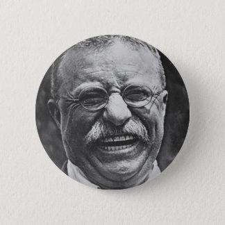 Bouton de Teddy Roosevelt Badges
