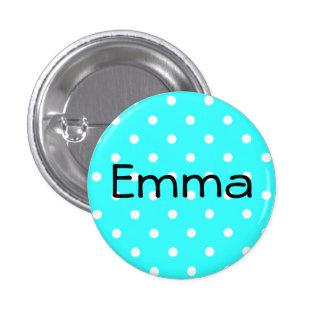 Bouton d'Emma Pin's
