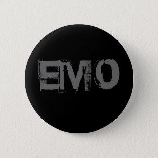 Bouton d'EMO Badges