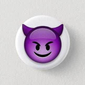 Bouton d'Emoji Badges