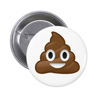 Bouton d'Emoji de dunette Badges