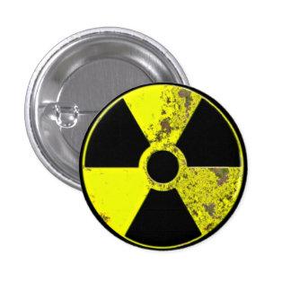 Bouton nucléaire badge