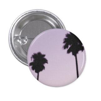Bouton orienté de la Californie Badges