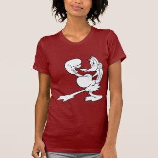 Boxe de DAFFY DUCK™ T-shirt