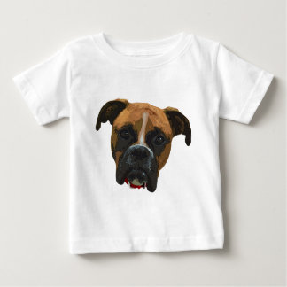 boxer_face005.png t-shirts
