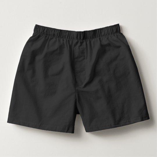 Caleçons Boxercraft en coton pour hommes