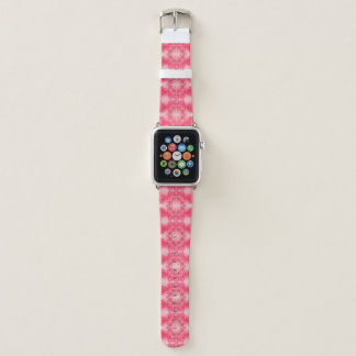BRACELET APPLE WATCH 92
