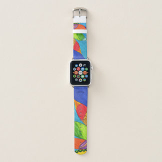 Bracelet Apple Watch Apple Watch Band, 38 mm Courrier pour Apple Watch