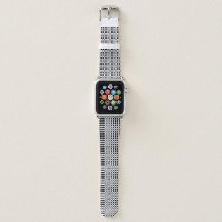 Bracelet Apple Watch Attraction