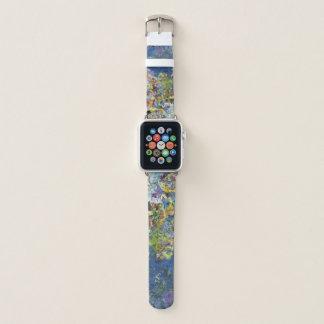 Bracelet Apple Watch Bande de la chute #10