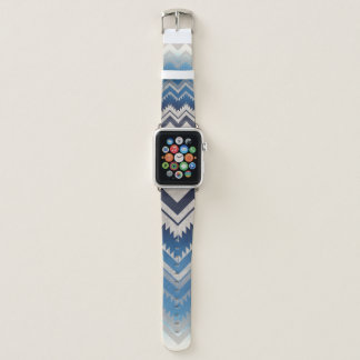 Bracelet Apple Watch Bande de montre de Puuk (brouillard) Apple