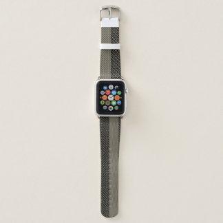 Bracelet Apple Watch Intemporel