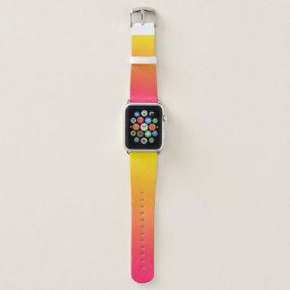Bracelet Apple Watch Ketmie