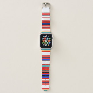 Bracelet Apple Watch Ligne