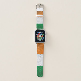 Bracelet Apple Watch L'Irlande