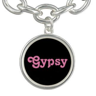 Bracelet Gypsie de charme