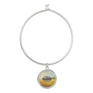 Bracelet Rigide ABH Manassas