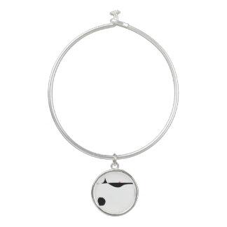Bracelet Rigide Possibilité