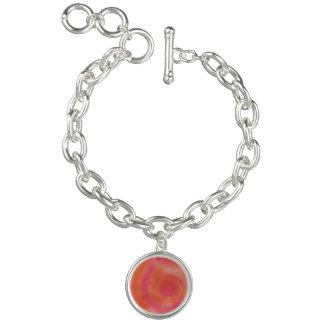 Bracelets Avec Breloques Chanson de pavot