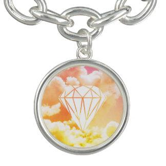 Bracelets Diamond Sky