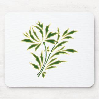 Branche buisson twig shrub tapis de souris
