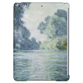 Branche de Claude Monet | de la Seine près de